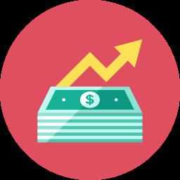 1432776181_Money-Increase