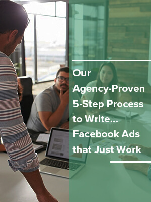 Our Agency-Proven 5-Step Process to Writ …