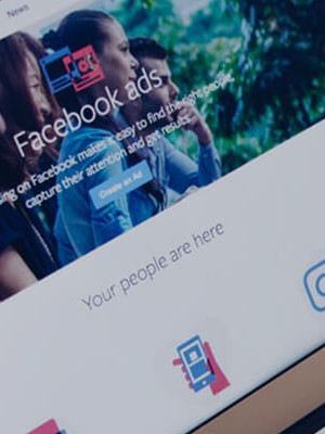 You Love Facebook Ads… But Does Facebo …